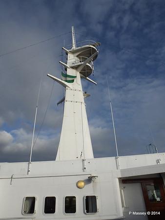 ss ROTTERDAM Mast PDM 13-01-2014 09-57-45