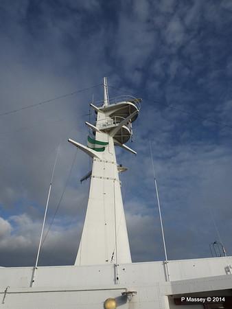 ss ROTTERDAM Mast PDM 13-01-2014 09-57-40