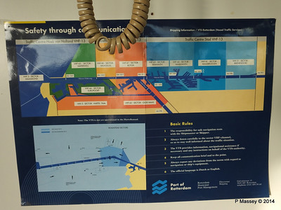 ss ROTTERDAM Bridge PDM 13-01-2014 09-54-57