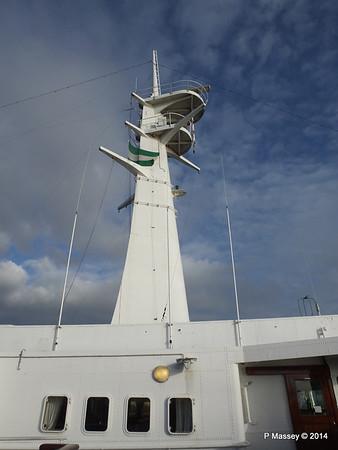 ss ROTTERDAM Mast PDM 13-01-2014 09-57-46