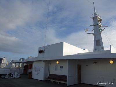 ss ROTTERDAM Sports Deck First Class PDM 13-01-2014 09-59-39