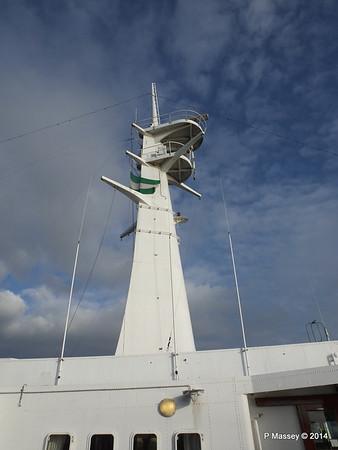 ss ROTTERDAM Mast PDM 13-01-2014 09-57-43