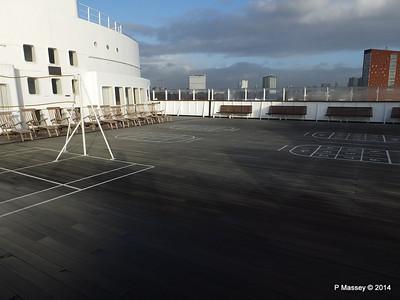 ss ROTTERDAM Sports Deck First Class PDM 13-01-2014 09-59-45