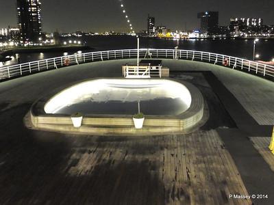 ss ROTTERDAM aft decks at night PDM 12-01-2014 21-33-18