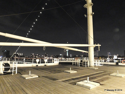 ss ROTTERDAM Aft Deck at night PDM 12-01-2014 21-31-04