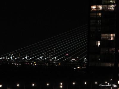 Rotterdam at night from ss ROTTERDAM PDM 12-01-2014 21-34-34