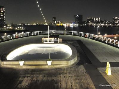 ss ROTTERDAM aft decks at night PDM 12-01-2014 21-33-02