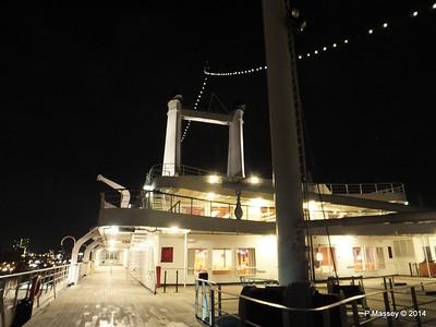 ss ROTTERDAM decks at night PDM 12-01-2014 21-35-04