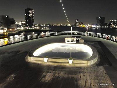 ss ROTTERDAM aft decks at night PDM 12-01-2014 21-33-13