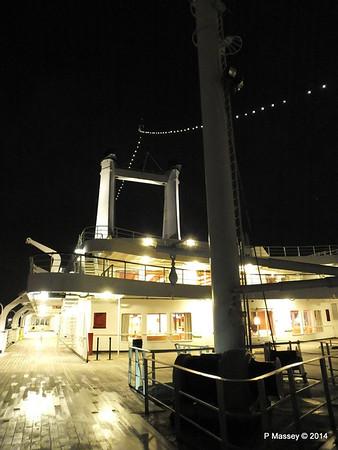 ss ROTTERDAM decks at night PDM 12-01-2014 21-35-47