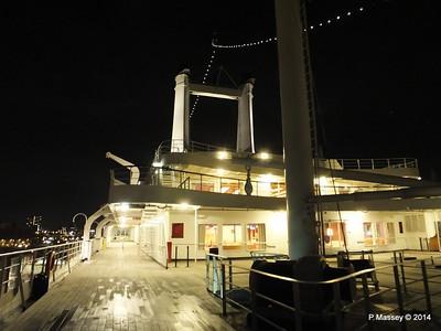 ss ROTTERDAM decks at night PDM 12-01-2014 21-35-10