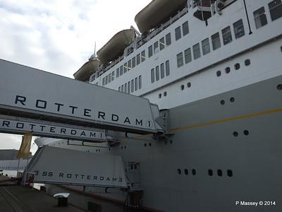 ss ROTTERDAM Rotterdam PDM 13-01-2014 10-59-52