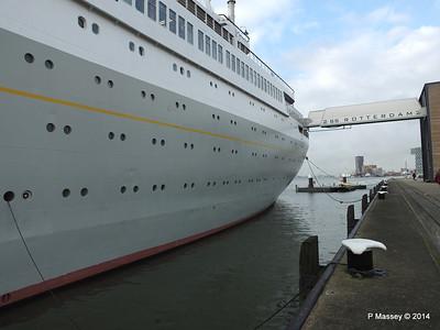 ss ROTTERDAM Rotterdam PDM 13-01-2014 11-00-12