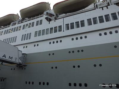ss ROTTERDAM Rotterdam PDM 13-01-2014 10-59-54