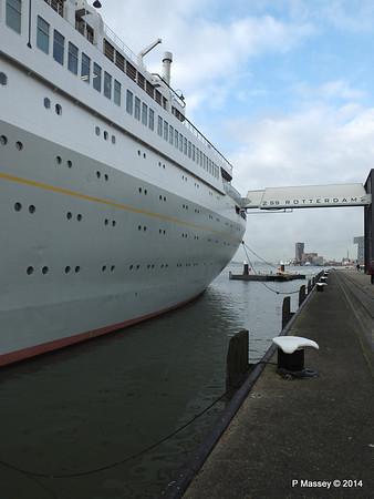 ss ROTTERDAM Rotterdam PDM 13-01-2014 11-00-15