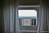 Fwd View bit Obstructed Cabin 5010 CELESTYAL OLYMPIA PDM 18-10-2015 12-10-49