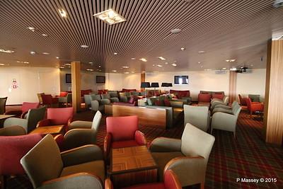 Eclipse Lounge & Bar Apollo Deck 7 CELESTYAL OLYMPIA PDM 18-10-2015 08-49-25