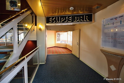 Entrance Eclipse Bar Apollo Deck 7 Port CELESTYAL OLYMPIA PDM 18-10-2015 08-48-36