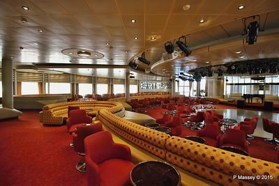 Selene Lounge Aft Dionyssos Deck 5 CELESTYAL OLYMPIA PDM 18-10-2015 08-18-29