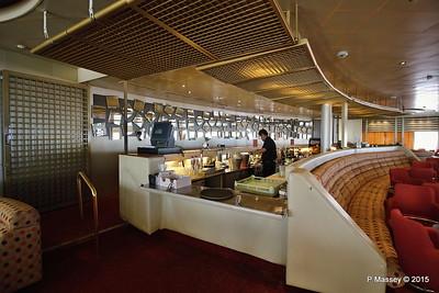 Bar Selene Lounge CELESTYAL OLYMPIA PDM 18-10-2015 08-18-11