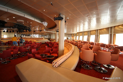 Selene Lounge CELESTYAL OLYMPIA PDM 17-10-2015 13-20-04