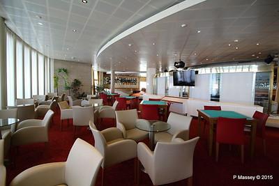 Selene Lounge Aft Dionyssos Deck 5 CELESTYAL OLYMPIA PDM 18-10-2015 08-20-42