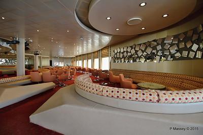 Selene Lounge Aft Dionyssos Deck 5 CELESTYAL OLYMPIA PDM 18-10-2015 08-20-26