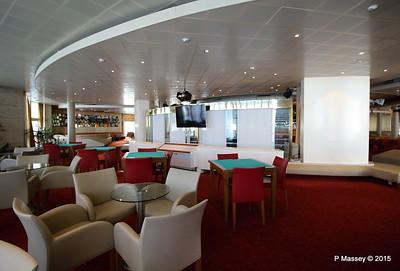Selene Lounge Aft Dionyssos Deck 5 CELESTYAL OLYMPIA PDM 18-10-2015 08-20-43