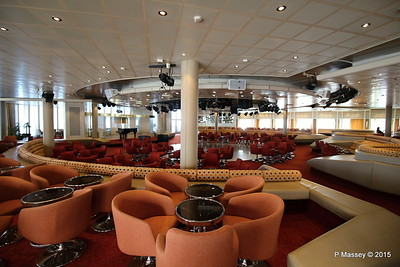 Selene Lounge Aft Dionyssos Deck 5 CELESTYAL OLYMPIA PDM 18-10-2015 08-19-49