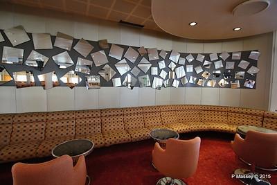 Selene Lounge Aft Dionyssos Deck 5 CELESTYAL OLYMPIA PDM 18-10-2015 08-20-15