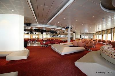 Selene Lounge Aft Dionyssos Deck 5 CELESTYAL OLYMPIA PDM 18-10-2015 08-20-28