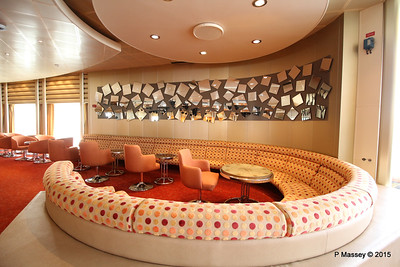 Selene Lounge CELESTYAL OLYMPIA PDM 17-10-2015 13-19-47