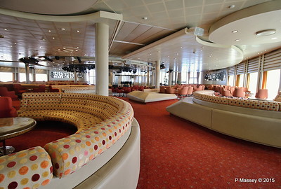 Selene Lounge Aft Dionyssos Deck 5 CELESTYAL OLYMPIA PDM 18-10-2015 08-17-57