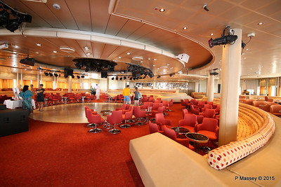 Selene Lounge CELESTYAL OLYMPIA PDM 17-10-2015 13-20-01