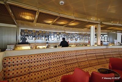 Bar Selene Lounge CELESTYAL OLYMPIA PDM 18-10-2015 08-18-19
