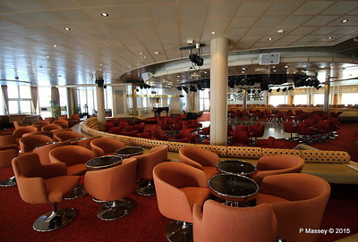 Selene Lounge Aft Dionyssos Deck 5 CELESTYAL OLYMPIA PDM 18-10-2015 08-19-50