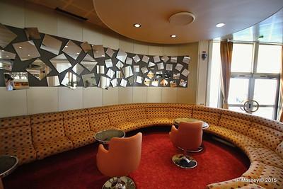 Selene Lounge Aft Dionyssos Deck 5 CELESTYAL OLYMPIA PDM 18-10-2015 08-20-16