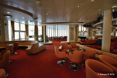 Selene Lounge Aft Dionyssos Deck 5 CELESTYAL OLYMPIA PDM 18-10-2015 08-20-08