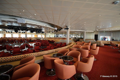 Selene Lounge Aft Dionyssos Deck 5 CELESTYAL OLYMPIA PDM 18-10-2015 08-20-03