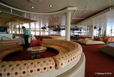 Selene Lounge Aft Dionyssos Deck 5 CELESTYAL OLYMPIA PDM 18-10-2015 08-17-56
