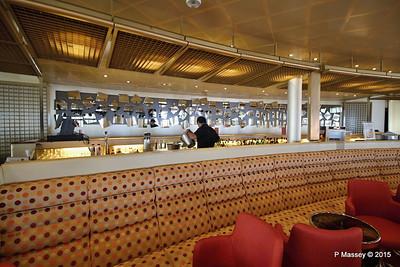 Bar Selene Lounge CELESTYAL OLYMPIA PDM 18-10-2015 08-18-22