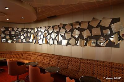 Selene Lounge CELESTYAL OLYMPIA PDM 17-10-2015 13-22-42