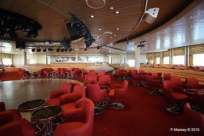Selene Lounge & Bar CELESTYAL OLYMPIA PDM 18-10-2015 12-54-08