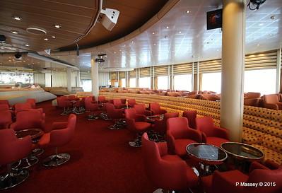 Selene Lounge & Bar CELESTYAL OLYMPIA PDM 18-10-2015 12-54-05