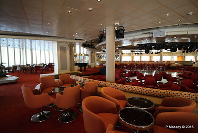 Selene Lounge Aft Dionyssos Deck 5 CELESTYAL OLYMPIA PDM 18-10-2015 08-20-06