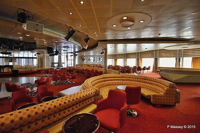 Selene Lounge Aft Dionyssos Deck 5 CELESTYAL OLYMPIA PDM 18-10-2015 08-18-34