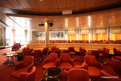 Selene Lounge CELESTYAL OLYMPIA PDM 17-10-2015 13-20-52