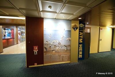 Seagull Murals Poseidon Deck 4 Fwd Stairwell CELESTYAL OLYMPIA PDM 18-10-2015 08-40-37