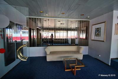 Hallway Selene Lounge to Argo Bar CELESTYAL OLYMPIA PDM 18-10-2015 08-21-26