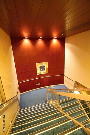 Stairwell CELESTYAL OLYMPIA PDM 18-10-2015 19-40-12